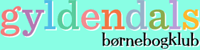 Gyldendals Børnebogklub