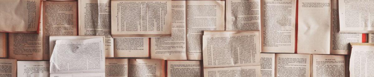 lydbøger