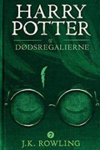 Harry-Potter-og-Dødsregalierne