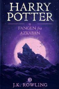 Harry-Potter-og-Fangen-fra-Azkaban