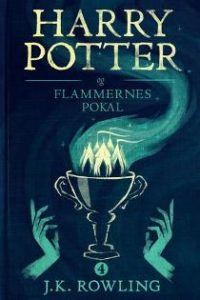 Harry-Potter-og-Flammernes-Pokal