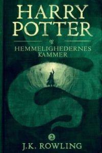 Harry_Potter_og_Hemmelighedernes_Kammer