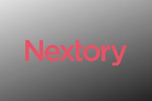 Nextory lydbøger og e-bøger